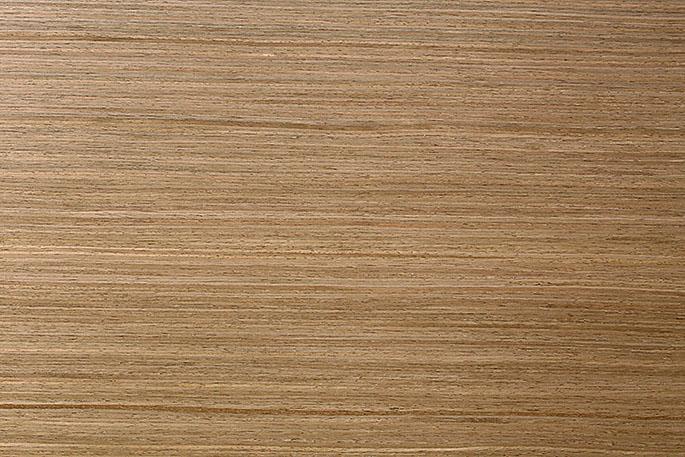 Veneer White Oak Veneer Walnut