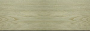 veneer white oak veneer walnut
